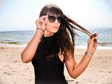 AllieQuinn pics