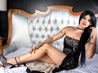 AngelinaBruce camshow