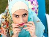 ArabianSadya live