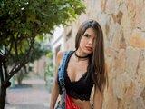 ArianaDash photos