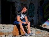 DarrenBondd cam