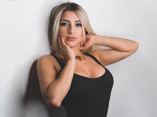 FernandaMazzeo porn