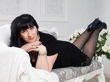 Fotinya livejasmin.com