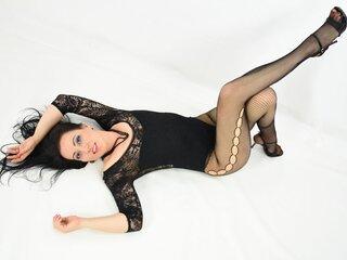 IreneHoney porn