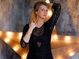 LadyHelga4u online