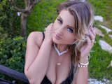LaurenBondd camshow