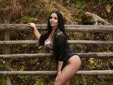 LorenaMoon photos