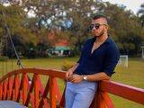 MarceloJay pics