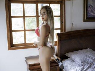 marilynsweett webcam