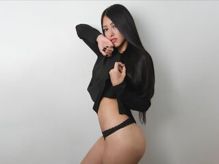 MelissaMelo pics