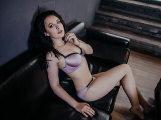 MonikaKay webcam