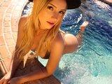 NataliaWaller webcam