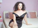 OliviaSewi naked