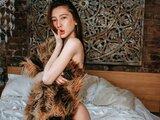 RebeccaBeauty sex