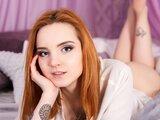 RedFoxLexie jasmin