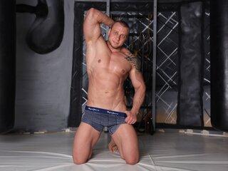 SamsonLegend porn