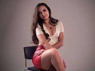SofiaOwen jasmine